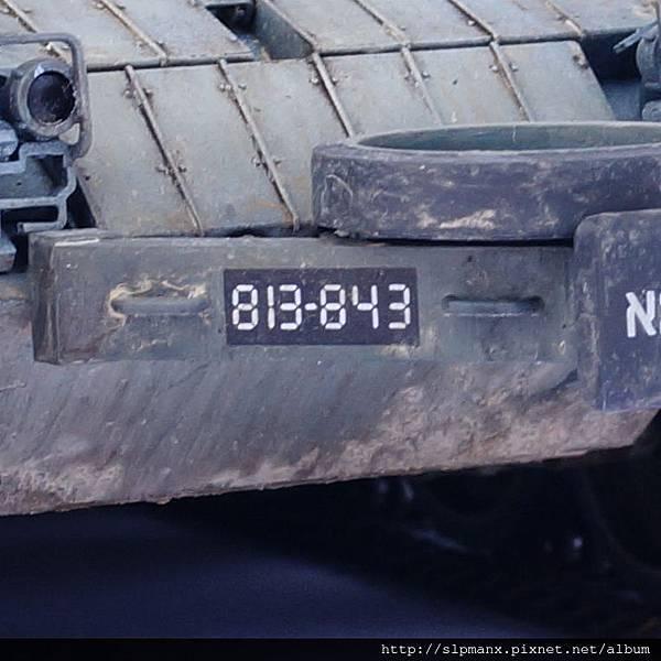 IDF Shot Kal Dalet (110)c.jpg