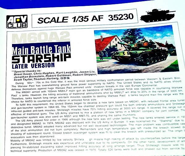 Afvclub M60A2 OPEN  (1)cc.jpg