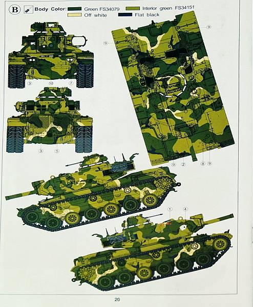 Afvclub M60A2 OPEN  (1)c.jpg