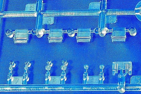 Afvclub M60A2 OPEN  (11)c.jpg