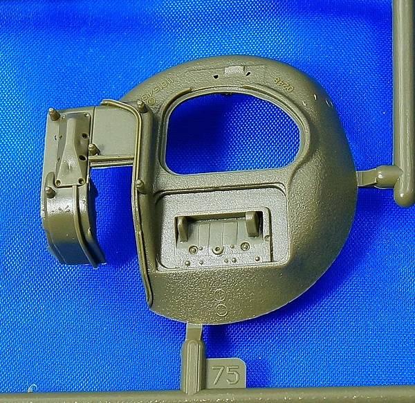 Afvclub M60A2 OPEN  (15)c.jpg