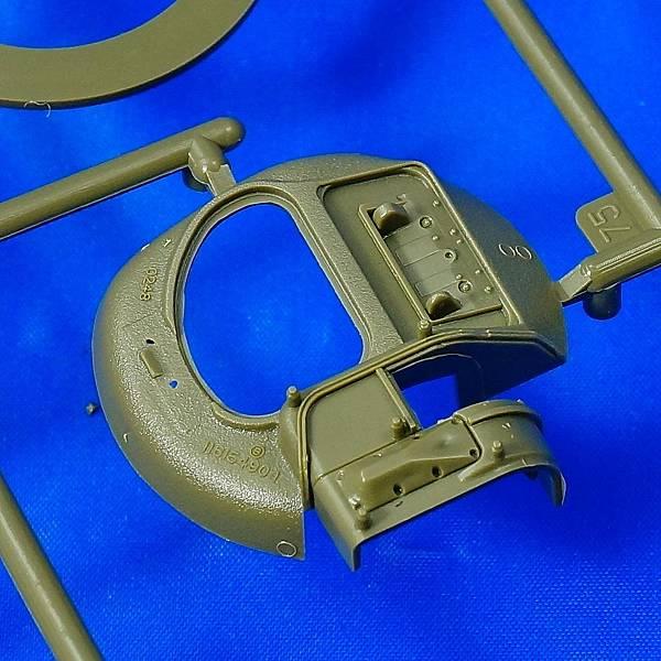 Afvclub M60A2 OPEN  (21)c.jpg