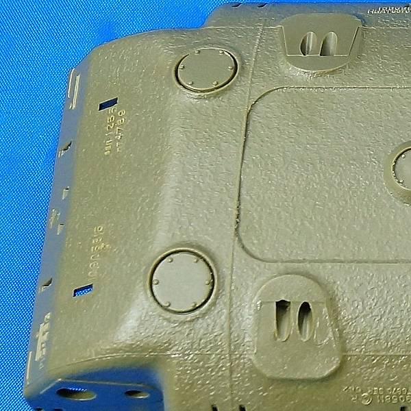 Afvclub M60A2 OPEN  (30)c.jpg