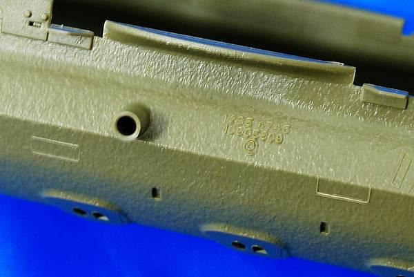 Afvclub M60A2 OPEN  (33)c.jpg