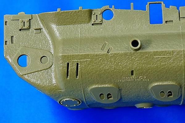 Afvclub M60A2 OPEN  (32)c.jpg