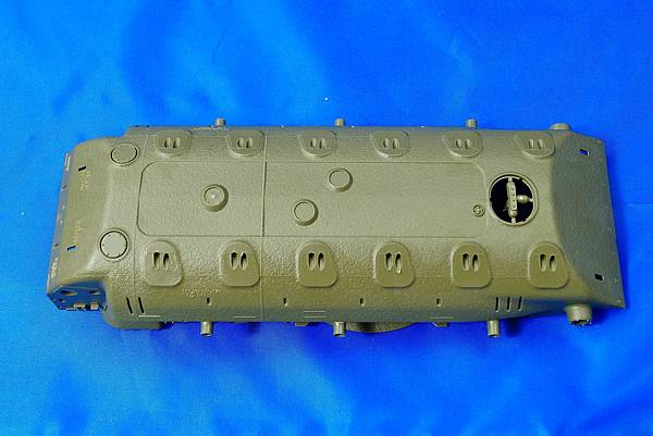 Afvclub M60A2 OPEN  (30).JPG