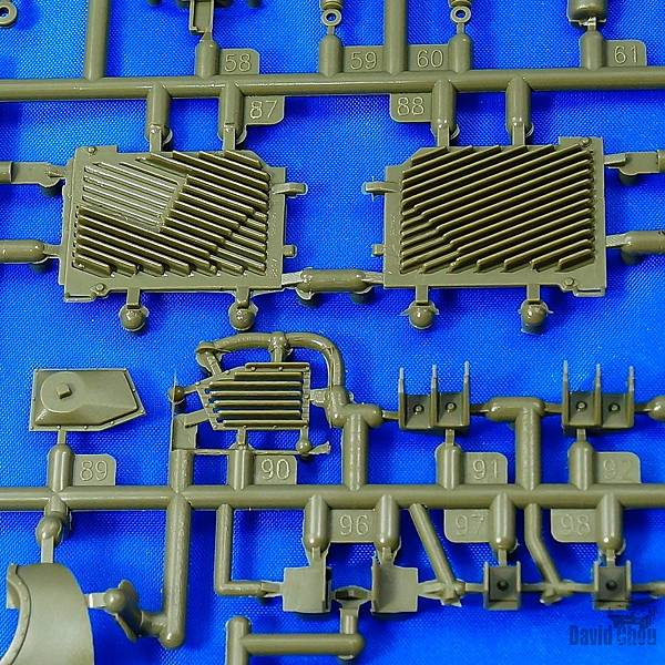 Afvclub M60A2 OPEN  (36)clogo.jpg