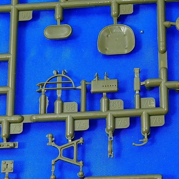 Afvclub M60A2 OPEN  (37)c.jpg