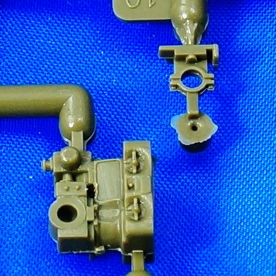 Afvclub M60A2 OPEN  (42)cc.jpg