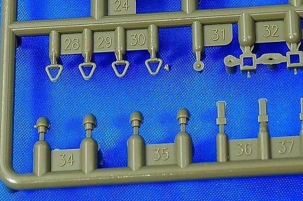 Afvclub M60A2 OPEN  (51)c.jpg