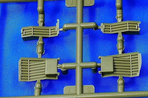 Afvclub M60A2 OPEN  (50)c.jpg