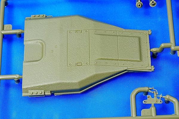Afvclub M60A2 OPEN  (47)c.jpg