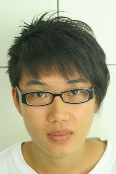 NEW HAIR.JPG