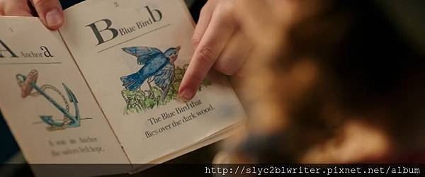 14青鳥.jpg