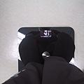 顯示BMI (身高已經透過USB輸入進去)