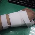 手腕拘束具-1