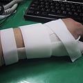手腕拘束具-2