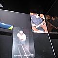 Day 2 - EVA 與日本刀展 1F