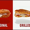 kfc_us_sandwich.JPG