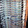 Wiring_OK.jpg