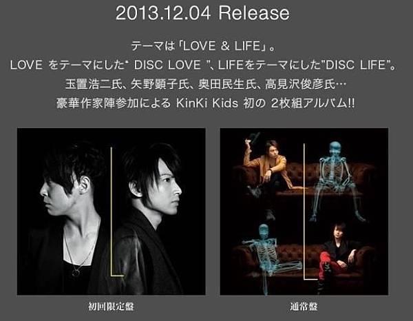 L album.JPG