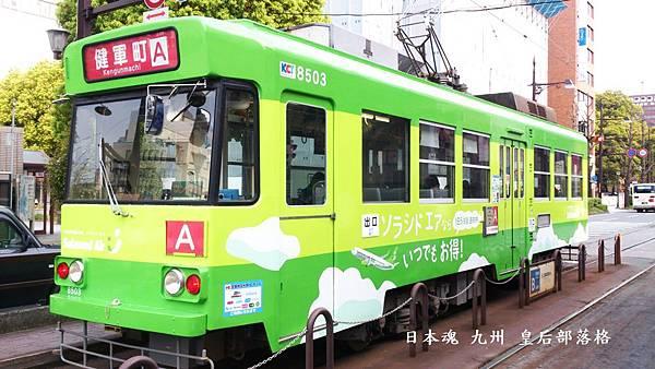 DSC_4828.JPG