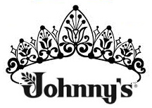 JOHNNY'S.bmp