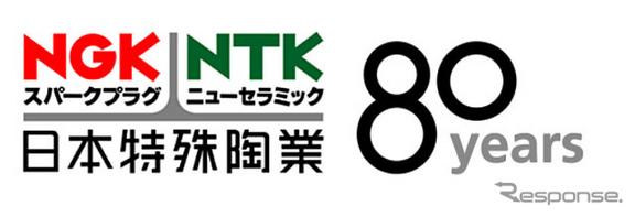 特殊 陶業 日本