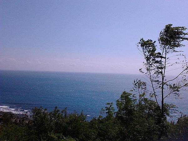 看海吹風.jpg