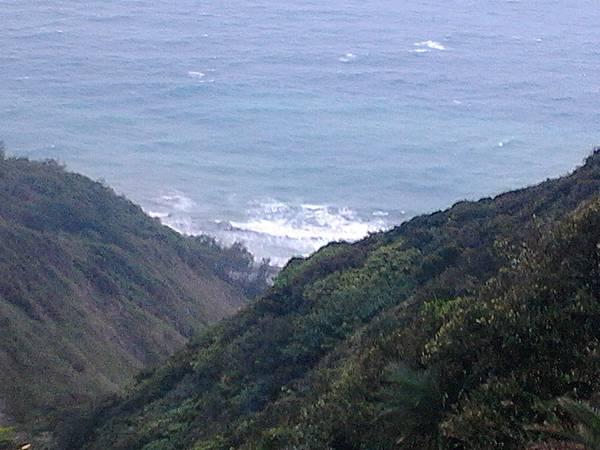 風景 海&山 (1)