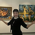 阿丹和她的畫.jpg