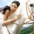 莫文蔚 騎馬照片.jpg