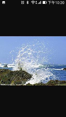 海岸.jpg