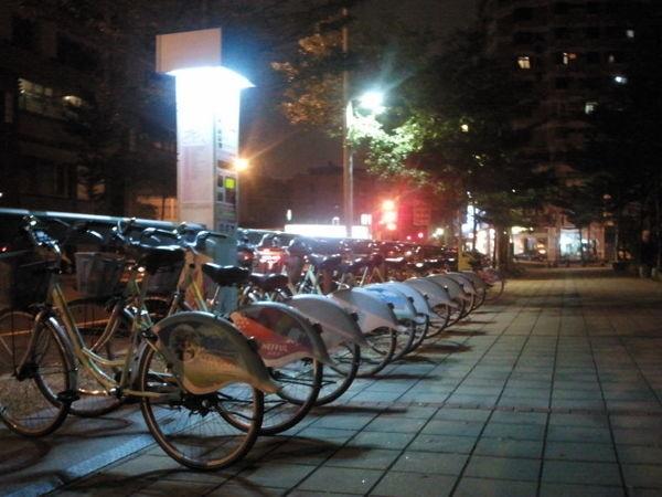 city bike.jpg