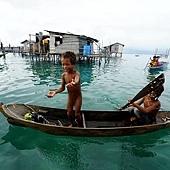 難民7.jpg