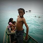 難民5.jpg