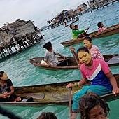 難民12.jpg