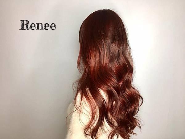 0312 Renee.jpg