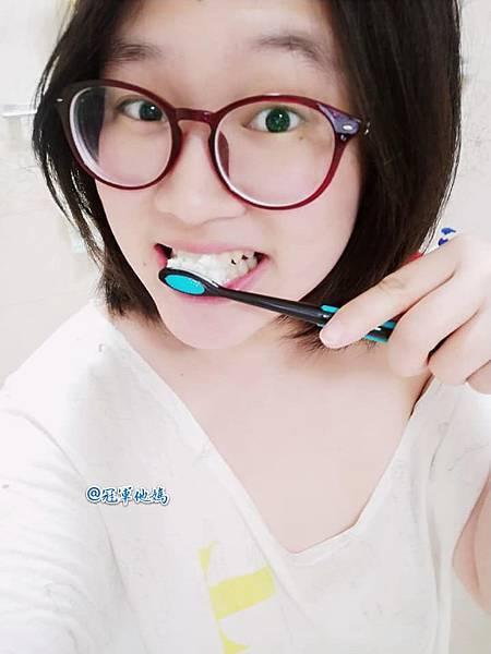 INTELLIGENT因特力淨酵素牙膏 口腔健康 牙齒25.jpg