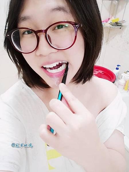 INTELLIGENT因特力淨酵素牙膏 口腔健康 牙齒27.jpg