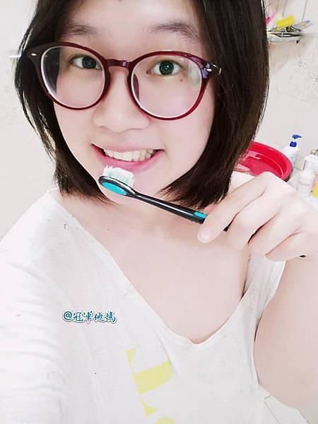 INTELLIGENT因特力淨酵素牙膏 口腔健康 牙齒20.jpg