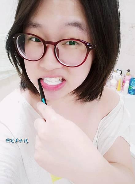 INTELLIGENT因特力淨酵素牙膏 口腔健康 牙齒18.jpg