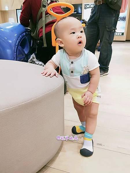 韓國 Big Toes 學步襪鞋 學步鞋 寶寶學步 育兒好好玩 LAVIDA 14.jpg