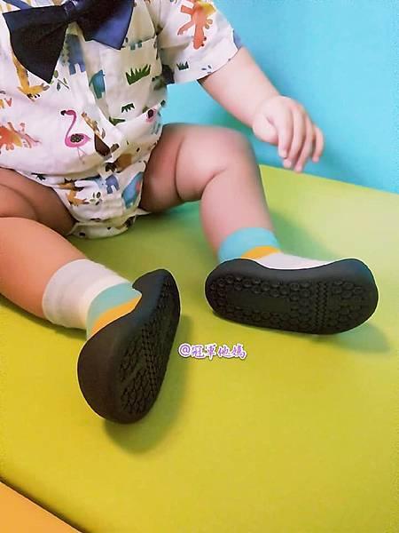 韓國 Big Toes 學步襪鞋 學步鞋 寶寶學步 育兒好好玩 LAVIDA 24.jpg