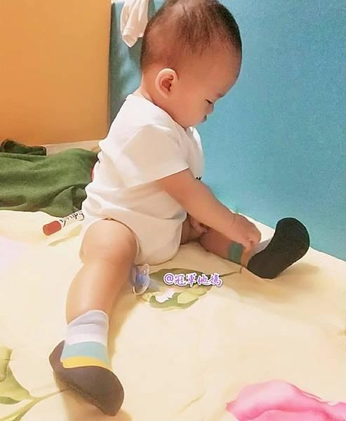韓國 Big Toes 學步襪鞋 學步鞋 寶寶學步 育兒好好玩 LAVIDA 13.jpg