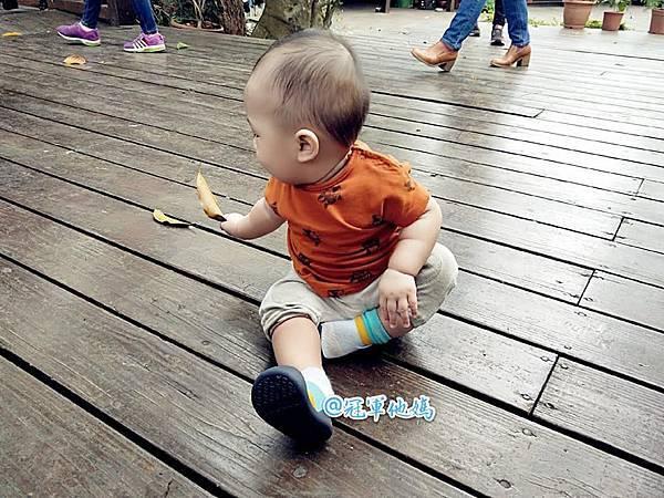 韓國 Big Toes 學步襪鞋 學步鞋 寶寶學步 育兒好好玩 LAVIDA 18.jpg