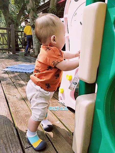 韓國 Big Toes 學步襪鞋 學步鞋 寶寶學步 育兒好好玩 LAVIDA 27.jpg