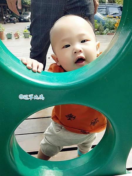 韓國 Big Toes 學步襪鞋 學步鞋 寶寶學步 育兒好好玩 LAVIDA 30.jpg