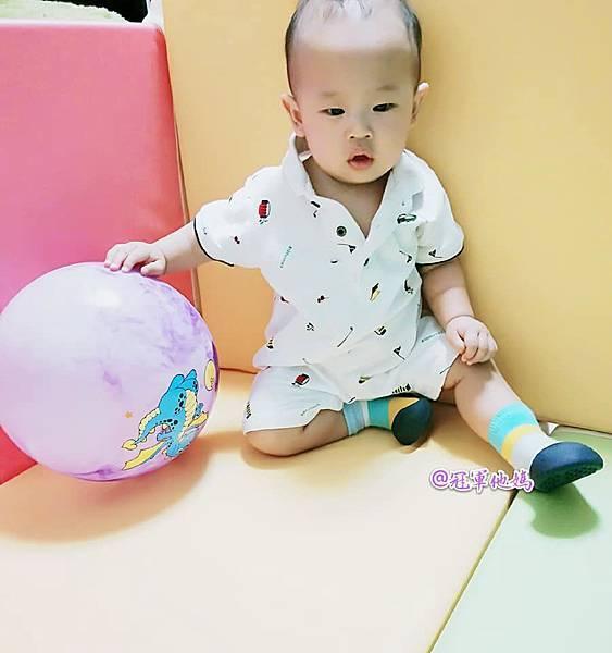 韓國 Big Toes 學步襪鞋 學步鞋 寶寶學步 育兒好好玩 LAVIDA 34.jpg