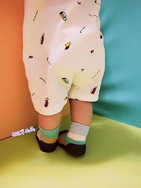 韓國 Big Toes 學步襪鞋 學步鞋 寶寶學步 育兒好好玩 LAVIDA 37.jpg